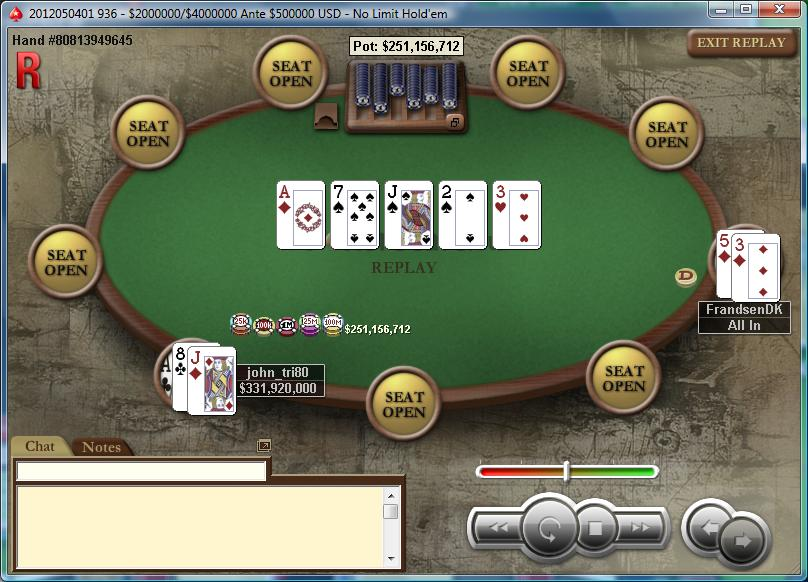 aaaaohn_tri80_winninghand