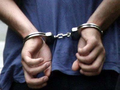 Σύλληψη παικτών πόκερ στα Χανιά