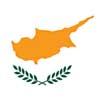 cyprus-flag_ready