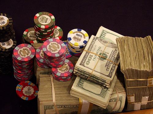 high-stake-poker1113