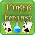pokerFantasyIcon1
