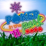 pokerinthepark