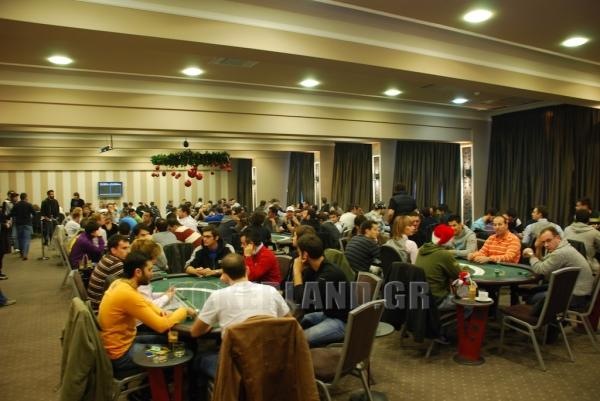 greek_series_of_poker_7_1