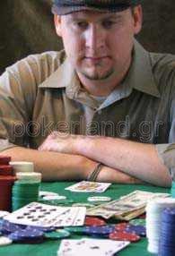 Texas Holdem - Παίζοντας το flop