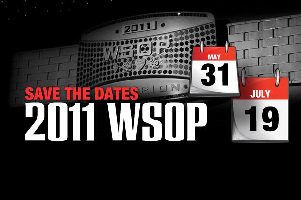2011-sched-save-the-dates2
