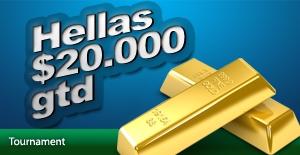Hellas20k300x155_b