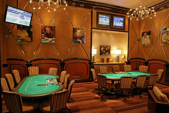 bellagio-pokerroombel00677