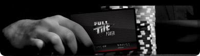 black-card-experience-box
