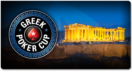gr-poker-cup-header