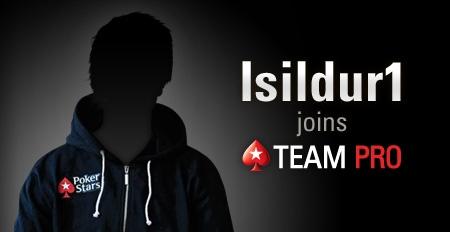 isildur1_joins_pokerstars
