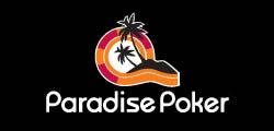 paradise_poker
