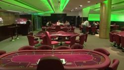 pokerroomloutraki
