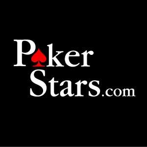 pokerstarslogo