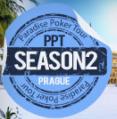 pptprague