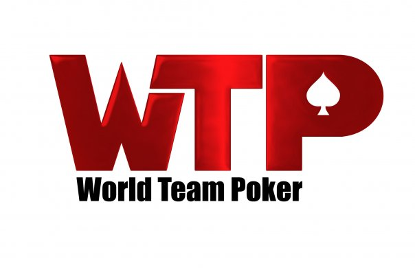 world-team-poker-logo