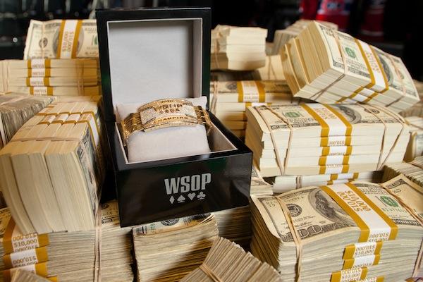 WSOP_Bracelet_Money_8726