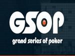gsop-thumb-150xauto-34438
