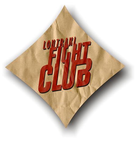 LOGO__LOUTRAKI_FIGHT_CLUB