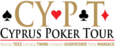cypt pokerland