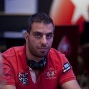 σταυρος καλφας pokerstars challenger