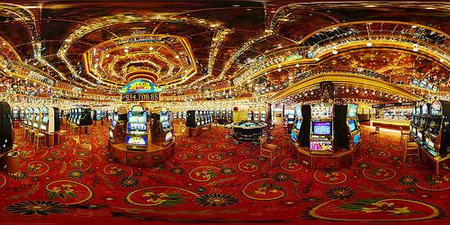 casino-Valencia