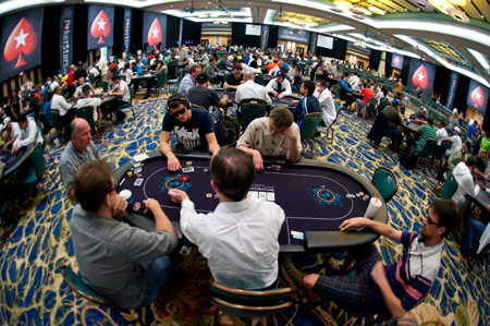 pca_dealers_2012_poker