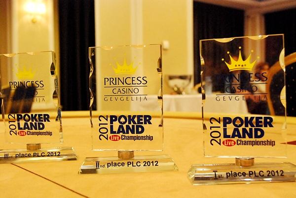 plc3-trophies