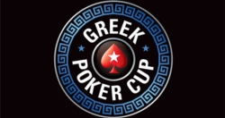 Greek Poker Cup