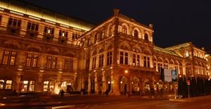 GSOP Live Vienna