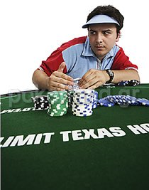 online gambling issue essays Online gambling: types of online gambling & the ethics of the issue | online casinos - slotozilla issues about online gambling, what types exist, is it legal.