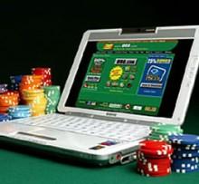 online-poker4