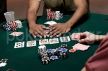 playing-poker3-big