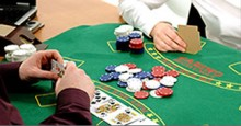 poker_table2