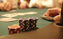 poker_table3