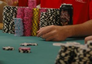 poker_table4