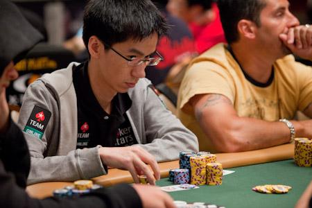 randy_lew_profile_pokerstars