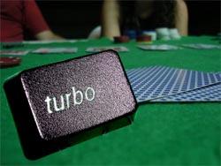 Turbo MTT