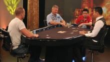 Aussie Millions Final Table