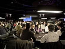 Pokerstars Live Madrid
