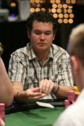Bryan Devonshire