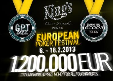 european-poker-festival