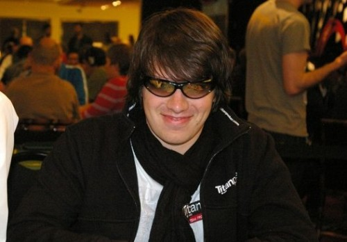 Marvin Rettenmeier