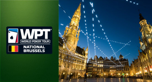 wpt-brussels