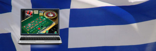 online-gambling-greece
