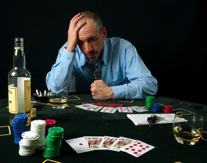 poker-frustration