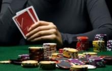 Poker Stuyding