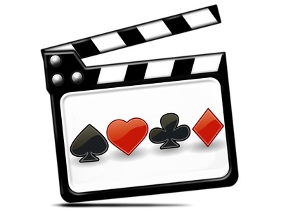 poker-training-videos_large