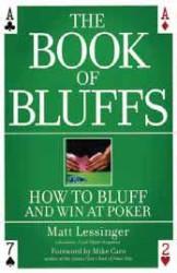 book poker