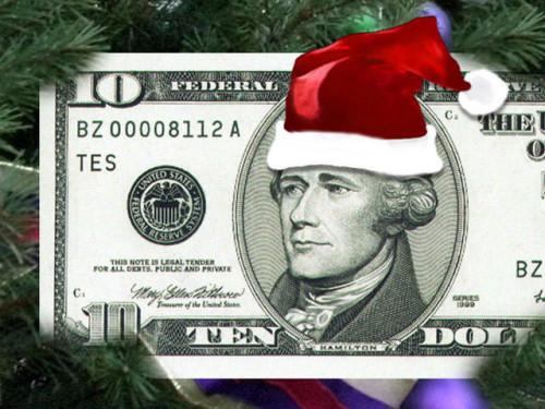 christmas-money_1387390965