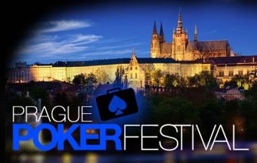 prague-poker-festival